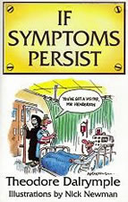 If Symptoms Persist